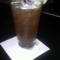 Photo taken at Tavern 245 by Trista S. on 10/13/2011
