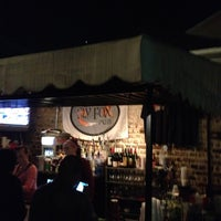 Photo taken at Sly Fox Pub by chip w. on 3/22/2012