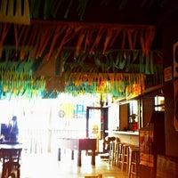 Photo taken at Boteco Miami by Alexandra C. on 8/31/2012