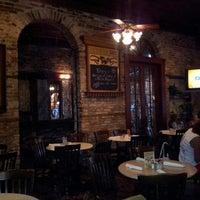 Photo taken at Seville Quarter Oyster Bar by Shandrea S. on 6/29/2012