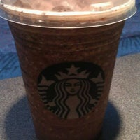 Photo taken at Starbucks by Lawanda M. on 5/4/2012