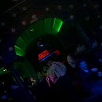 Photo taken at Liquid by Marquinhos A. on 9/7/2011