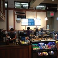 Photo taken at Peet's Coffee & Tea by Don S. on 7/29/2012
