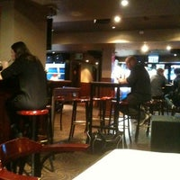 Photo taken at Cheers Bar by Peter L. on 12/4/2011