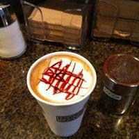 Photo taken at Peet's Coffee & Tea by Devans00 .. on 2/8/2011