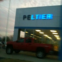 peltier chevrolet 5 tips. Cars Review. Best American Auto & Cars Review