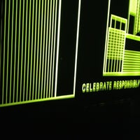 Photo taken at Rhythm Pub & Bar by Taohoo S. on 2/1/2012