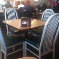 Photo taken at Sirloin Stockade by Lester G. on 2/7/2011