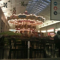 Photo taken at Chicago Ridge Mall by Lucio V. on 10/13/2011