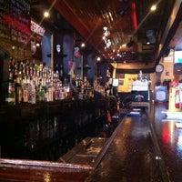 Photo taken at Green Dragon Tavern by Alexander on 9/3/2012