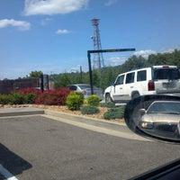 Photo taken at KFC by Corey L. on 8/12/2012