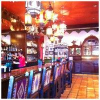 Photo taken at Casa De Bandini by quiet o. on 3/10/2011