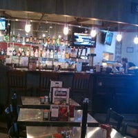 Photo taken at Phillips Famous Seafood by Mitch S. on 1/13/2012
