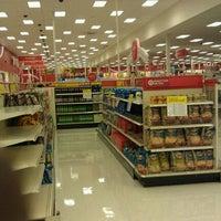 Photo taken at Target by Calvin H. on 9/9/2011