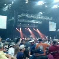 Photo taken at Colorado State Fairgrounds by Jessica C. on 9/4/2011