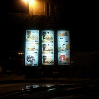 Photo taken at McDonald's by Anderson F. on 4/15/2012