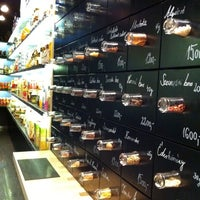 Photo taken at Baldaszti's kitchen by Mik on 6/12/2011