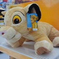 Photo taken at Walmart by Jaimie M. on 10/28/2011
