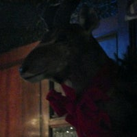 Photo taken at Finley's by Vanessa A. on 12/17/2011