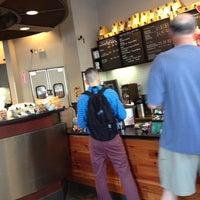 Photo taken at Starbucks by Michael D. on 7/16/2012