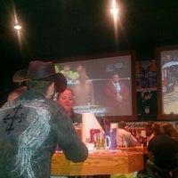 Photo taken at Gator's Dockside by John B. on 12/31/2011