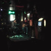 Photo taken at The Wicked Monk by Candela on 11/14/2011