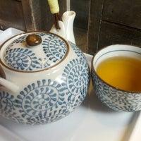 Photo taken at Chai Thai Kitchen by Brynne Z. on 7/23/2012