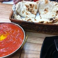 Photo taken at ML Letchii Restaurant by ✈ Nàdÿá Aÿdàn ✈ on 4/29/2012