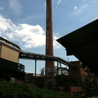 Photo taken at Lucky Strike Water Tower by Vicki R. on 8/15/2012