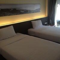 Photo taken at Splendid resort by iMiLa . on 5/7/2012