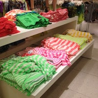 Photo taken at Forever 21 by Gina R. on 5/23/2012