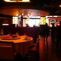 Photo taken at O'Asian Kitchen by Eddie W. on 5/27/2012