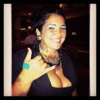 Photo taken at Hard Rock Cafe Maui by Jen R. on 2/11/2012