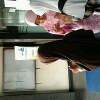 Photo taken at LBPP LIA Purwokerto by Aryani P. on 9/2/2012