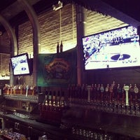 Photo taken at ChurchKey by Mike N. on 6/5/2012