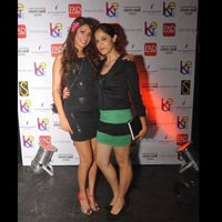 Photo taken at Kue Bar by Neha W. on 7/12/2012