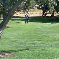 Photo taken at John F. Kennedy Golf Course by mike m. on 8/2/2012