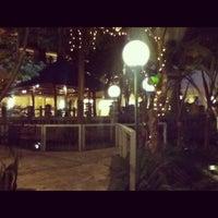 Photo taken at Hotel Salak The Heritage by Keikoeva G. on 8/22/2012