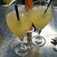 Photo taken at Caffe Dolce Vita by Kyle S. on 7/29/2012