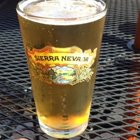Photo taken at Port Tavern by Charlie on 9/1/2012