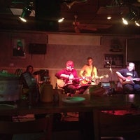 Photo taken at Jimmi's Bar & Grill by Scott E. on 1/23/2012