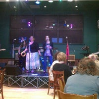 Photo taken at Bases Loaded by Andrew M. on 12/5/2011