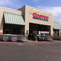 Photo taken at Costco Wholesale by Jonathan O. on 7/15/2011