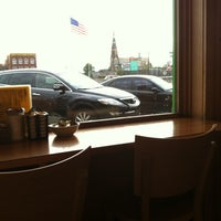Photo taken at Russell Street Deli by Hadi K. on 5/31/2012