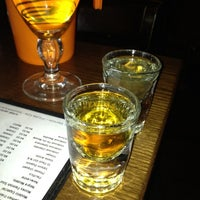 Photo taken at Sully's House Tap Room & Grill by Jeff on 10/22/2011