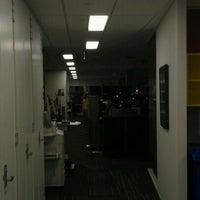 Photo taken at Yellow by Keran M. on 10/17/2011