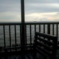 Photo taken at Hotel Gajah Mada by Iwan on 11/7/2011