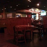 Photo taken at Outback Steakhouse by Celyn L. on 4/20/2012