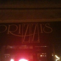 Photo taken at Prizzi's Pizza by Michael V. on 3/27/2011