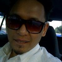 Photo taken at RHB Islamic Bank Berhad @ Menara Yayasan Tun Razak by Megat S. on 2/2/2012